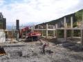 Edificación_casas_barrio_Navasa_en_Jaca_(Huesca)_(1)