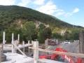 Edificación_casas_barrio_Navasa_en_Jaca_(Huesca)_(6)