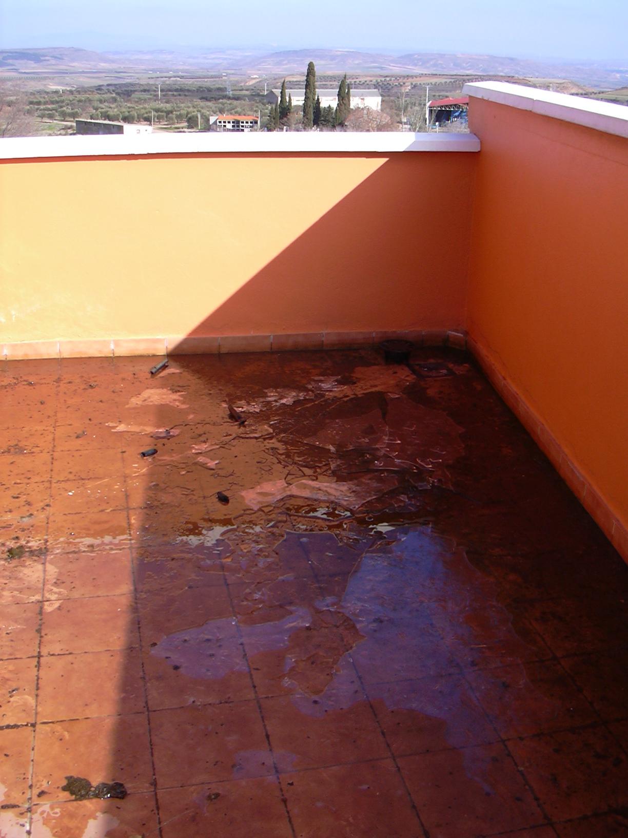 Finalización edificio Galilea calle Alberto Villanueva (3)