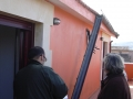 Finalización edificio Galilea calle Alberto Villanueva (5)