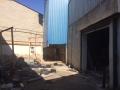 Limpieza y conservación edificios industriales en Cuarte (7)