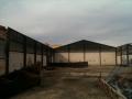 Derribo naves industriales en Tudela (Navarra) (4)