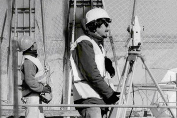Jefatura de obra - Servicios - Gestimax.es - Gestion y servicios